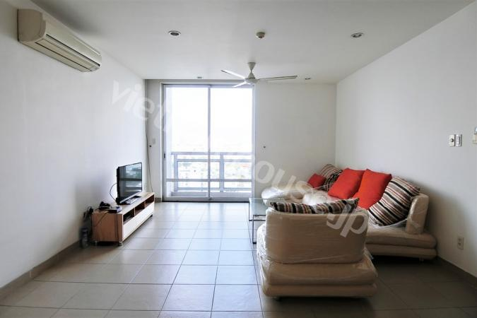 Horizon apartment not to be missed