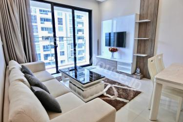Estella Heights 1 bedroom for individuals