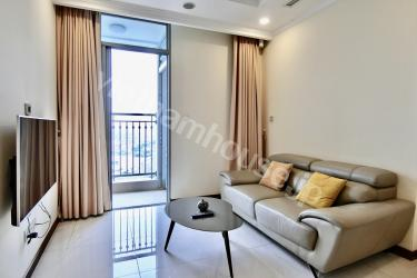 Reasonable price for one bedroom apartment