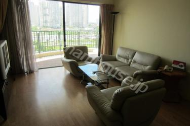 Nice Apartment With 2 Bedrooms In Parkland