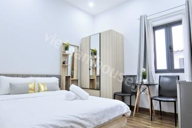 Affordable price for studio in District Phu Nhuan